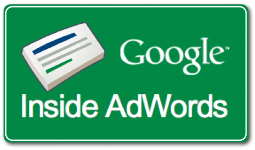 Google AdWords radionice
